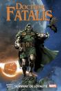 Docteur Fatalis Tome 2