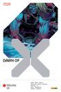 Dawn of X 14