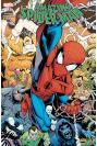 Amazing Spider-Man 3 (2021)