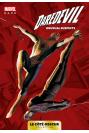 Daredevil : Unusual suspects