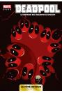 Deadpool : Le retour du Deadpool-Vivant
