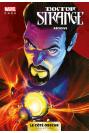 Doctor Strange : Récidive