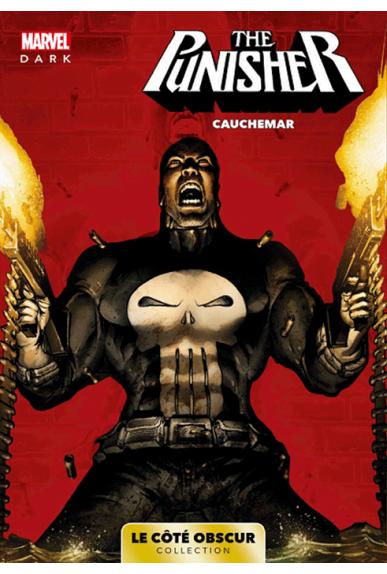 Punisher : Cauchemar