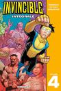 Invincible Intégrale Tome 4