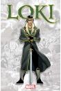 Marvel-Verse : Loki