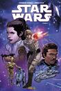 Star Wars Tome 1 (2020)