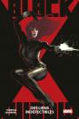 Black Widow Tome 1 : Des liens indéfectibles