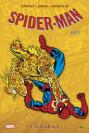 Amazing Spider-Man l'intégrale 1974 (nouvelle édition)