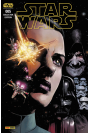 STAR WARS 5 Variante (2021)