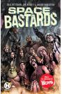 Space Bastards