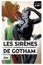 Les Sirènes de Gotham