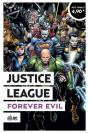Justice League : Forever Evil