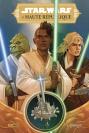 STAR WARS : High Republic 1