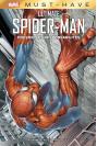 Ultimate Spider-Man : Pouvoirs et responsabilités - Must Have
