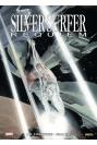Silver Surfer : Requiem (Giant-size)