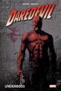 Daredevil par Bendis Tome 1 - Nouvelle Edition