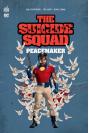 Suicide Squad présente : Peacemaker