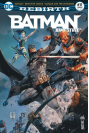 Batman Bimestriel 11