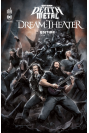 Batman : Death Metal 6 Dream Theater