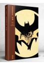 Batman Année Un Urban Limited