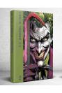 Batman : Trois Jokers Urban Limited