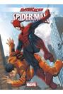 Marvel Adventures Tome 1 : Spider-Man