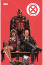 House of X / Power of X Absolute