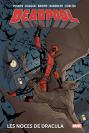 Deadpool : Les noces de Dracula