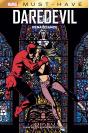 Daredevil : Renaissance - Must Have