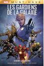 Les Gardiens de la Galaxie : Cosmic Avengers - Must Have