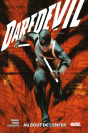 Daredevil Tome 4