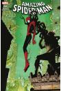 Amazing Spider-Man 6 (2021)