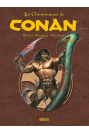 CHRONIQUES DE CONAN 1990 (II)