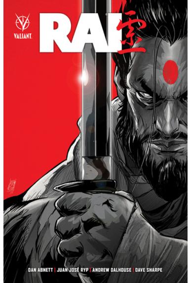 Rai (2021)