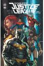 Future State : Justice League Tome 1