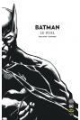 Batman Day 2021 : Le Duel