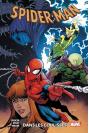 Amazing Spider-Man Tome 5