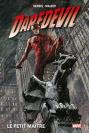 Daredevil Volume 2 : Le petit maître (nouvelle édition)