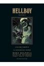 HELLBOY DELUXE Volume 6