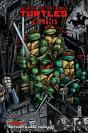 Les Tortues Ninja - TMNT Classics Tome 3