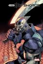X-Men : X of Swords 03 Edition Collector
