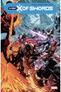 X-Men : X of Swords 04