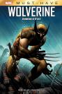 Wolverine : Ennemi d'état - Must Have