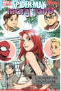 Spider-Man loves Mary Jane Tome 3