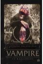 Vampire : La Mascarade Tome 1