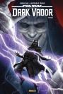 Dark Vador Tome 2 (2021)