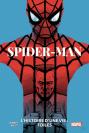 Spider-Man : L'histoire d'une vie Annual
