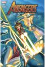 Avengers Universe 9 (2021)