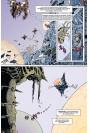 STAR WARS - LA LÉGENDE DES JEDI Tome 5 - LA GUERRE DES SITH