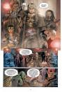 STAR WARS - LEGACY Tome 5 - LOYAUTÉ